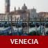 Guia de Venecia
