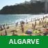 Voy al Algarve