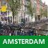 voyaamsterdam.com