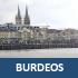 Guia de Burdeos