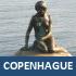 Copenhague y Malmoe