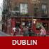 Guia de Dublin