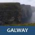 Guia del Oeste de Irlanda