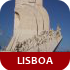 www.voyalisboa.com