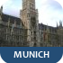 Monumentos en Munich