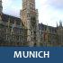 Munich Turismo
