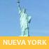 Turismo en Nueva York