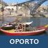 web sobre Oporto