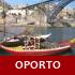 Voy a Oporto