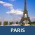 Voy a Paris