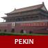 Pekin Turismo