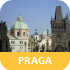 Excursiones en Praga