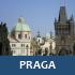 Voy a Praga