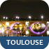 Excursiones en Toulouse