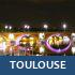 Toulouse Turismo