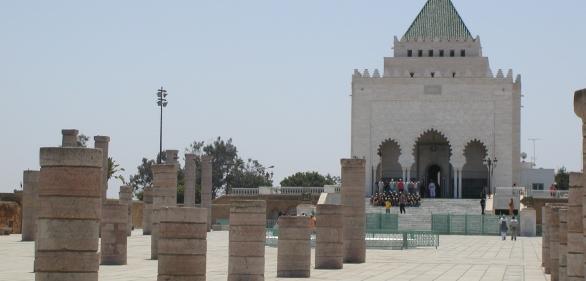 Marruecos lowcost