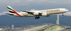 Emirates España