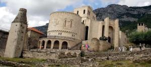 paises recomendados para viajar - Albania