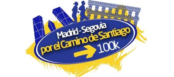 carrera Madrid Segovia