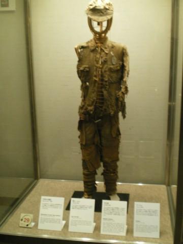 Museo Hiroshima