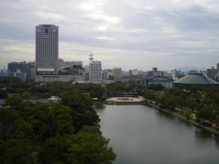 Hiroshima hoy