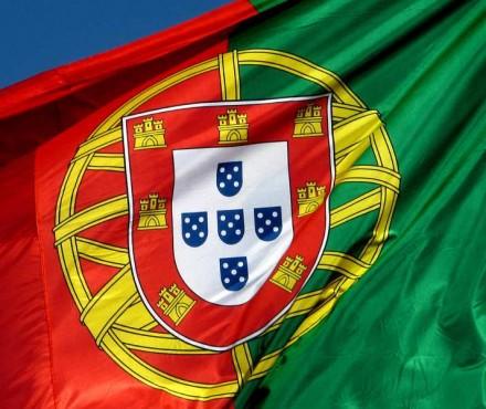 Falsos amigos del portugués