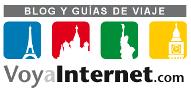 VoyaInternet.com