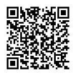 Código QR con UTM